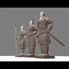12 16 06 723 terracotta warriors 04 4