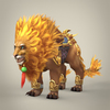 12 16 08 448 fantasy warrior lion 01 4