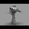 12 16 21 764 robot 04 02 4
