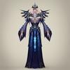 12 16 26 434 fantasy girl princess rupi 01 4