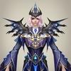 12 16 26 800 fantasy girl princess rupi 02 4