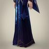 12 16 28 987 fantasy girl princess rupi 07 4