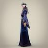 12 16 29 193 fantasy girl princess rupi 08 4
