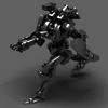 12 16 30 513 robot 05 02 4