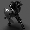 12 16 30 813 robot 05 04 4