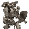 12 16 31 167 robot 05 06 4