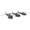 12 16 53 431 bell412nypd5 4