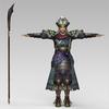 12 23 28 629 fantasy warrior dara 01 4