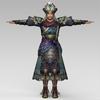 12 23 28 899 fantasy warrior dara 02 4