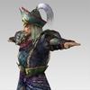 12 23 29 122 fantasy warrior dara 04 4