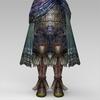 12 23 29 240 fantasy warrior dara 05 4