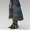 12 23 29 363 fantasy warrior dara 06 4