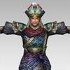 12 23 29 38 fantasy warrior dara 03 4