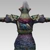 12 23 29 483 fantasy warrior dara 08 4