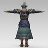 12 23 29 770 fantasy warrior dara 10 4