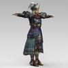 12 23 29 942 fantasy warrior dara 11 4