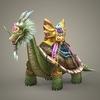 12 23 31 168 fantasy dragon dingara 01 4