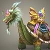 12 23 31 450 fantasy dragon dingara 02 4