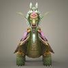 12 23 31 641 fantasy dragon dingara 03 4