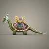 12 23 31 804 fantasy dragon dingara 04 4