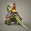 12 23 31 887 fantasy dragon dingara 05 4