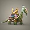 12 23 32 638 fantasy dragon dingara 07 4