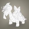 12 23 33 230 fantasy dragon dingara 09 4