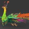 12 23 34 161 fantasy peacock 04 4