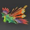12 23 36 54 fantasy peacock 05 4