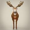 12 23 37 624 fantasy reindeer 02 4