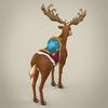 12 23 38 451 fantasy reindeer 05 4