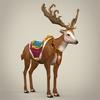 12 23 38 736 fantasy reindeer 06 4
