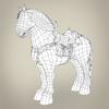 12 23 44 142 fantasy horse 10 4