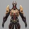 12 23 53 162 fantasy character hell king hipesh 03 4