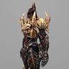 12 23 53 247 fantasy character hell king hipesh 04 4