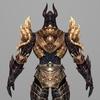 12 23 53 678 fantasy character hell king hipesh 08 4