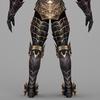 12 23 53 782 fantasy character hell king hipesh 09 4