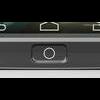 12 24 40 6 generic smartphone 6in copyright 10 4