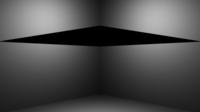 Free CausticsAutodesk2014x64_02.0.0_SceneSetup.ma for Maya 0.0.1