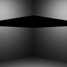 CausticsAutodesk2014x64_02.0.0_SceneSetup.ma for Maya 0.0.1