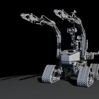 Treadbot05 cover
