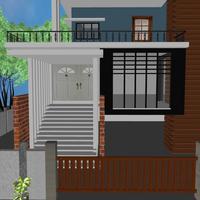 Aniruddh home 10  cover