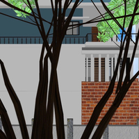Aniruddh home 13  cover