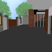 Aniruddh home 14  cover