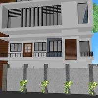 Aniruddh home 4  cover