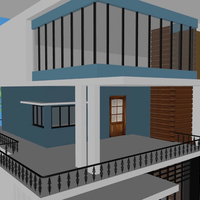 Aniruddh home 6  cover