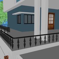 Aniruddh home 7  cover