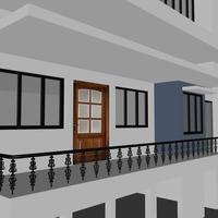 Aniruddh home 9  cover
