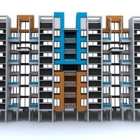 3d apartment 3 cover