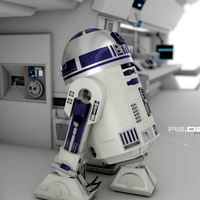 R2d2 1080 cover